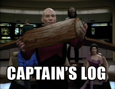 captains-log.jpg