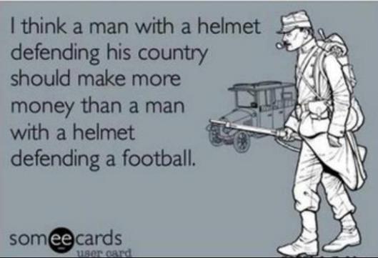 a-man-with-a-helmet