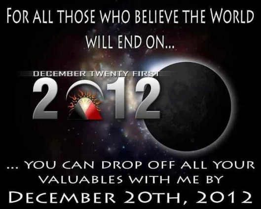 for-those-who-believe-the-world-will-end_small
