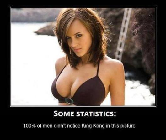 imagessome-statistics