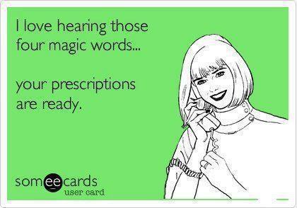 4-magic-words