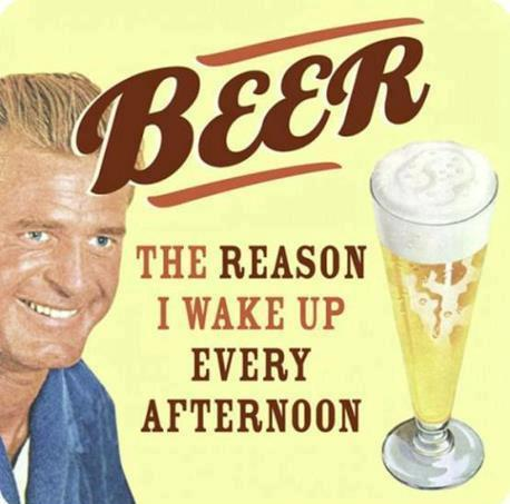 beer-the-reason