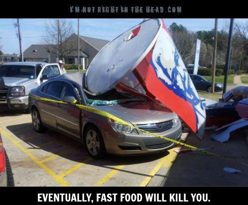 fast-food-kills