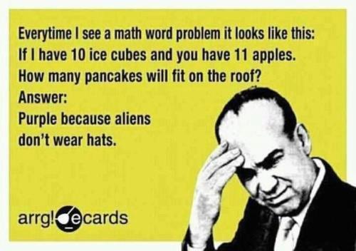 math-problems