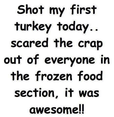 shot-my-first-turkey-today