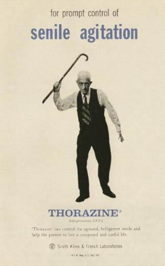 thorazine-ad