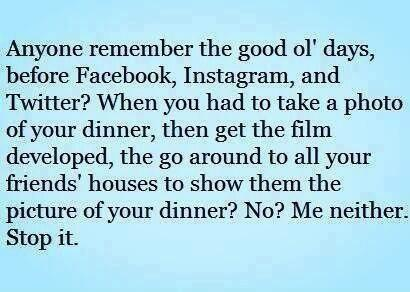 remember-the-good-old-days