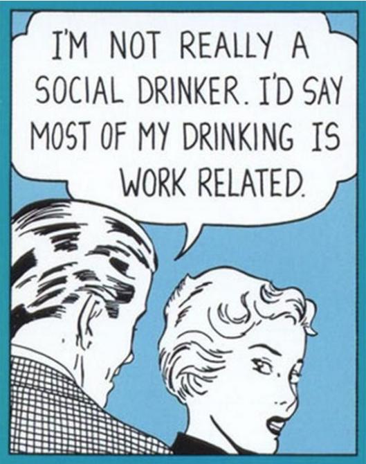not-a-social-drinker