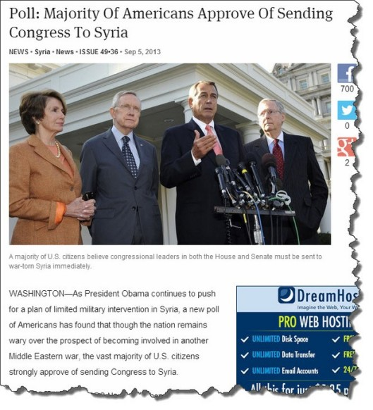 send-congress-to-syria_small