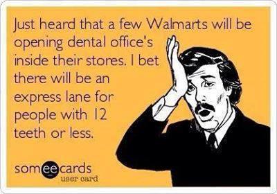 walmart-dental